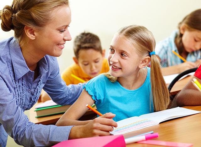 pedagogiai es csaladsegito munkatars